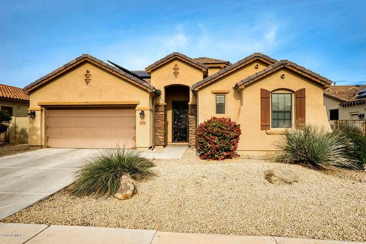 16126 W MONTEROSA Street, Goodyear, AZ 85395