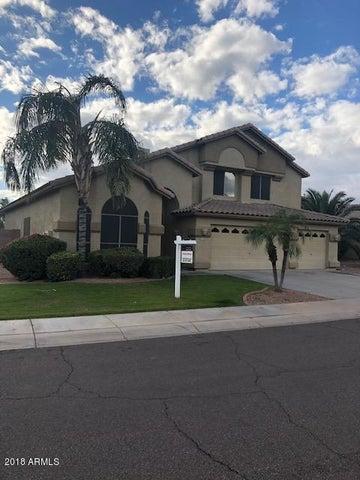 6129 E DANBURY Road, Scottsdale, AZ 85254