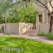 18650 N THOMPSON PEAK Parkway, 2026, Scottsdale, AZ 85255
