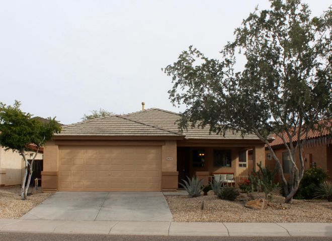 29235 N 22ND Lane, Phoenix, AZ 85085