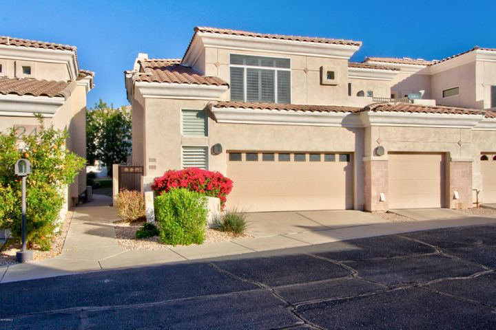 1747 E Northern Avenue, 270, Phoenix, AZ 85020