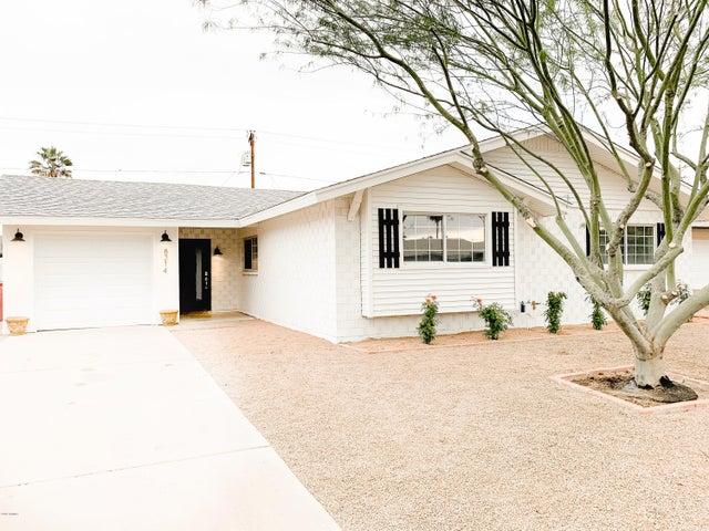 8214 E SELLS Drive, Scottsdale, AZ 85251