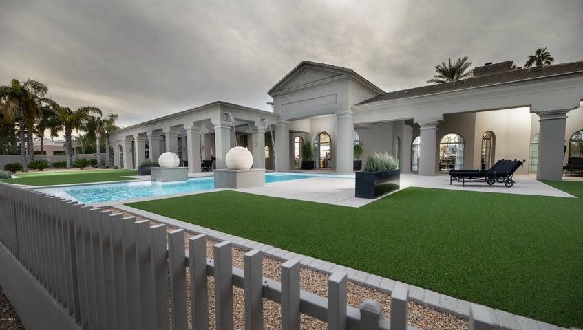 7650 E VAQUERO Drive, Scottsdale, AZ 85258