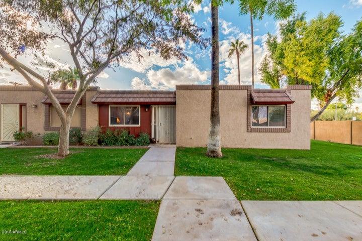 8223 E THOMAS Road, Scottsdale, AZ 85251