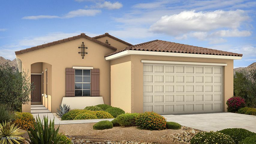 2328 E Mews Road, Gilbert, AZ 85298