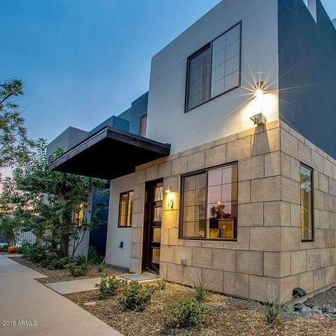 2825 N 42ND Street, 3, Phoenix, AZ 85008