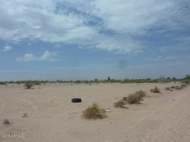 0 W Desert Crest Street, 4, Casa Grande, AZ 85122