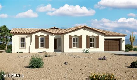 23115 E DESERT HILLS Drive, Queen Creek, AZ 85142