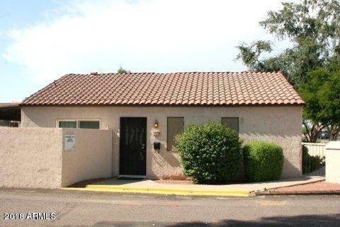 1178 E BELMONT Avenue E, Phoenix, AZ 85020