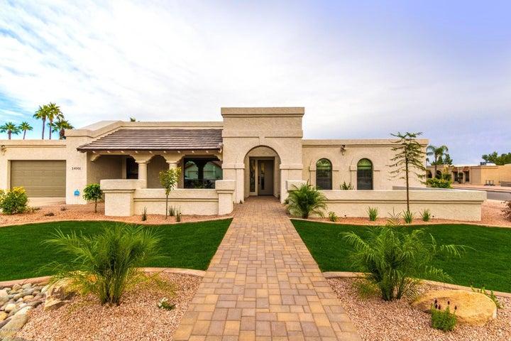 14001 N 48TH Place, Scottsdale, AZ 85254