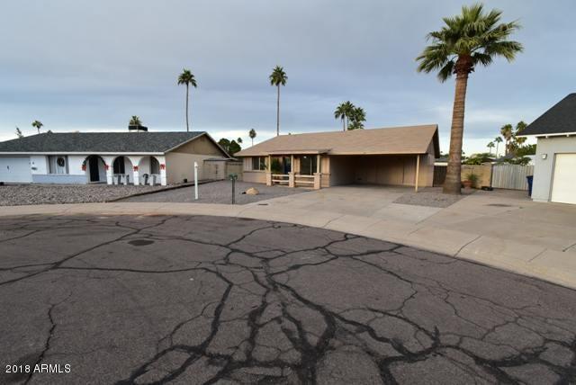 1966 E DUKE Drive, Tempe, AZ 85283
