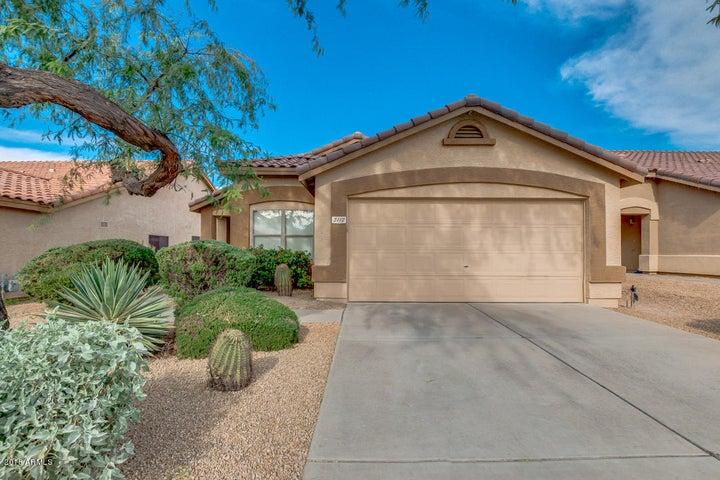 5112 E ROY ROGERS Road, Cave Creek, AZ 85331