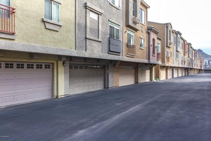 16825 N 14TH Street, 87, Phoenix, AZ 85022