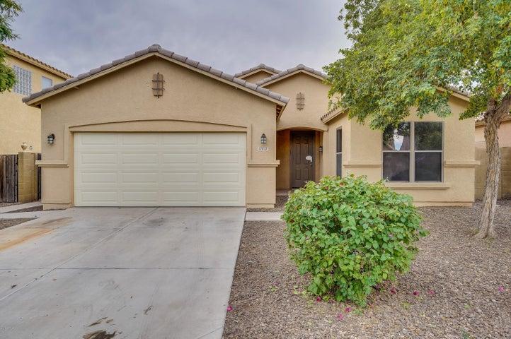 11813 W HOPI Street, Avondale, AZ 85323