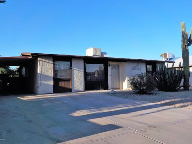 430 W Santa Cruz Drive, Tempe, AZ 85282
