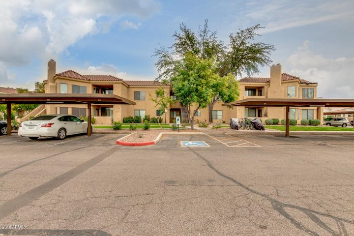 7575 E INDIAN BEND Road, 2078, Scottsdale, AZ 85250