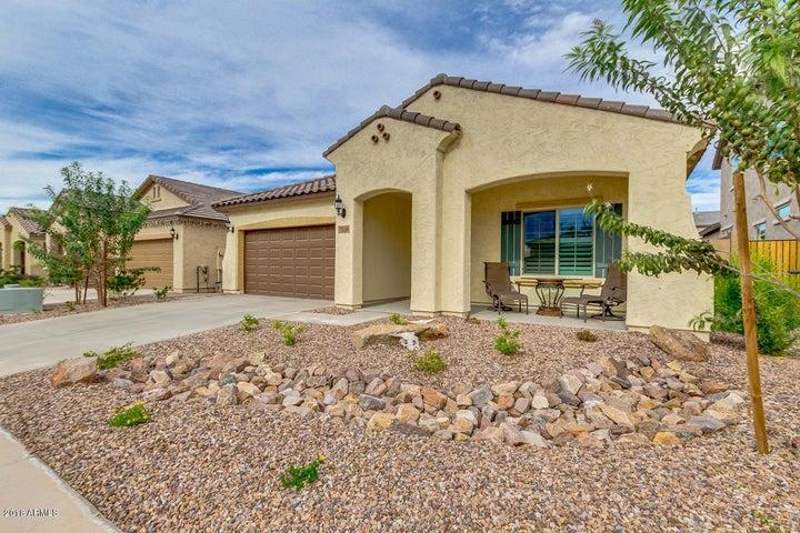 11124 E TUPELO Avenue, Mesa, AZ 85212