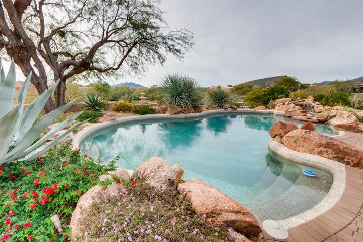 38420 N 103RD Place, Scottsdale, AZ 85262