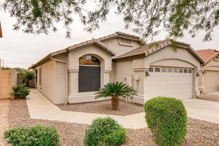 4735 E ABRAHAM Lane, Phoenix, AZ 85050