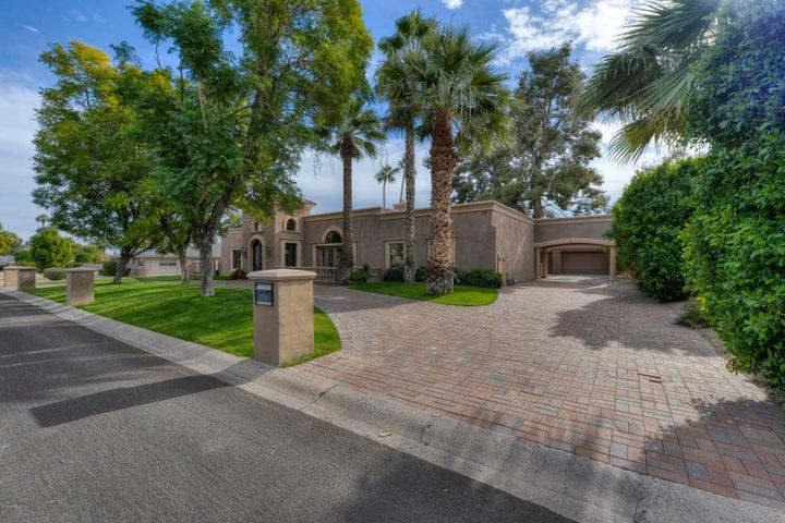 7239 E VISTA Drive, Scottsdale, AZ 85250