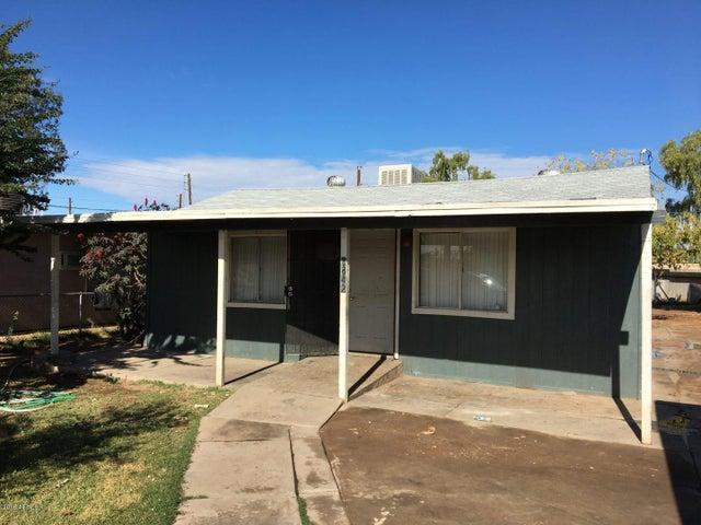 3842 W LATHAM Street, Phoenix, AZ 85009