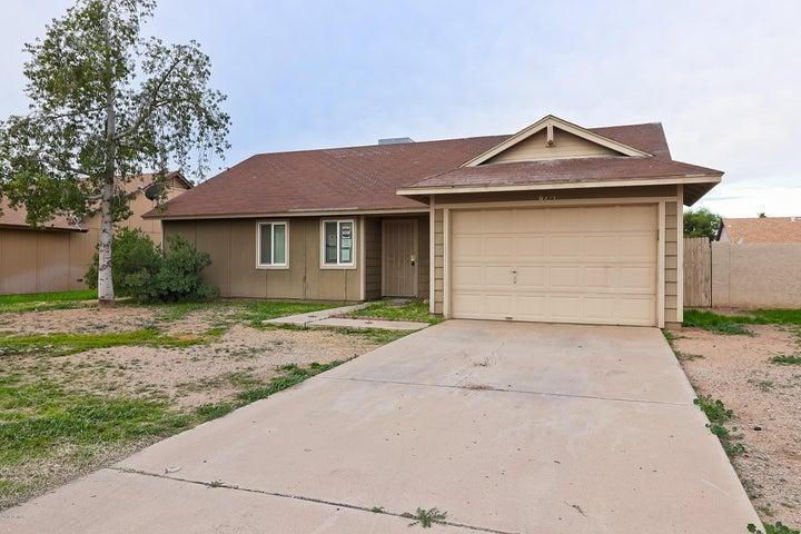 6534 N 71ST Avenue, Glendale, AZ 85303