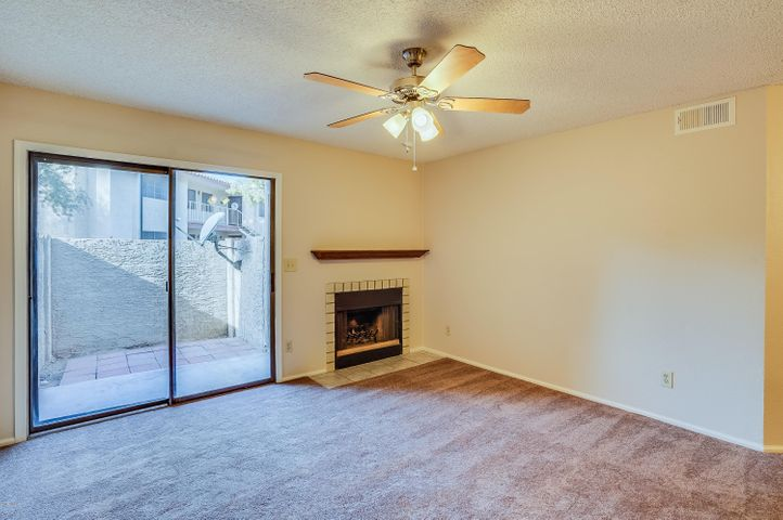 533 W GUADALUPE Road, 1116, Mesa, AZ 85210