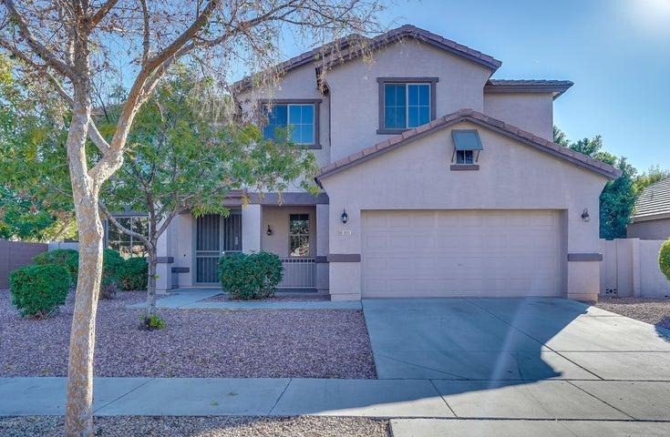1831 E FAWN Drive, Phoenix, AZ 85042