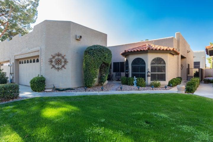 11644 N 41ST Place, Phoenix, AZ 85028