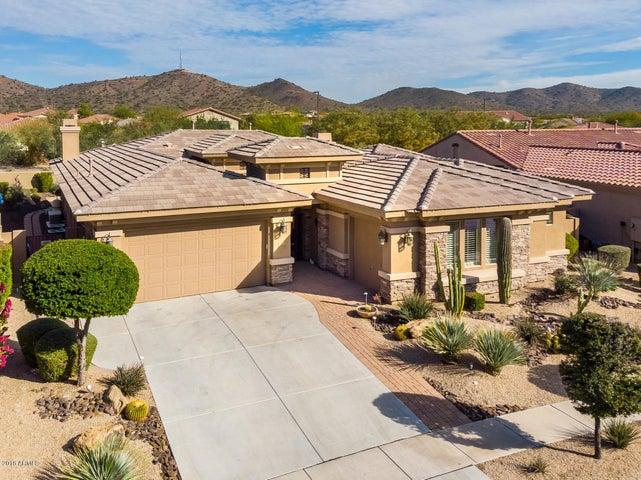1730 W DUSTY WREN Drive, Phoenix, AZ 85085