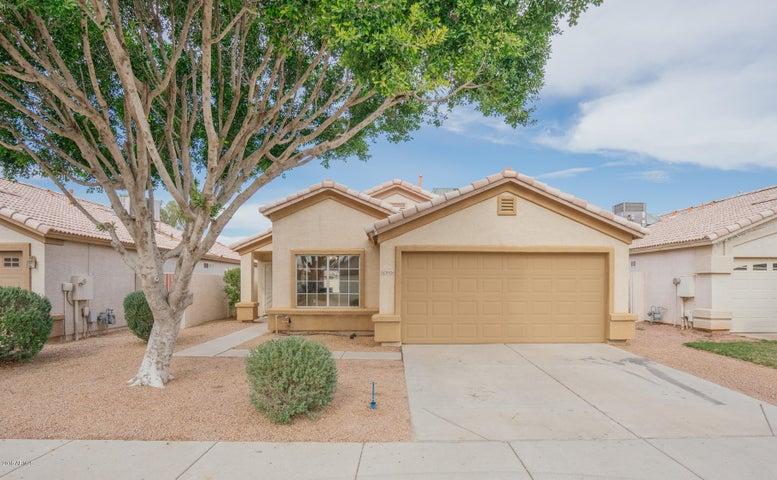 10426 W WINDSOR Boulevard, Glendale, AZ 85307