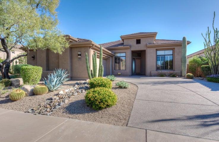 9335 E CAVALRY Drive, Scottsdale, AZ 85262