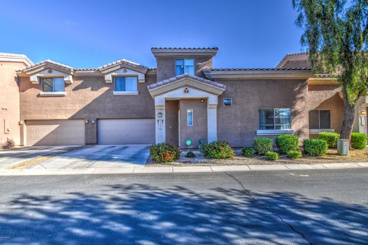 15699 N 79TH Lane, Peoria, AZ 85382