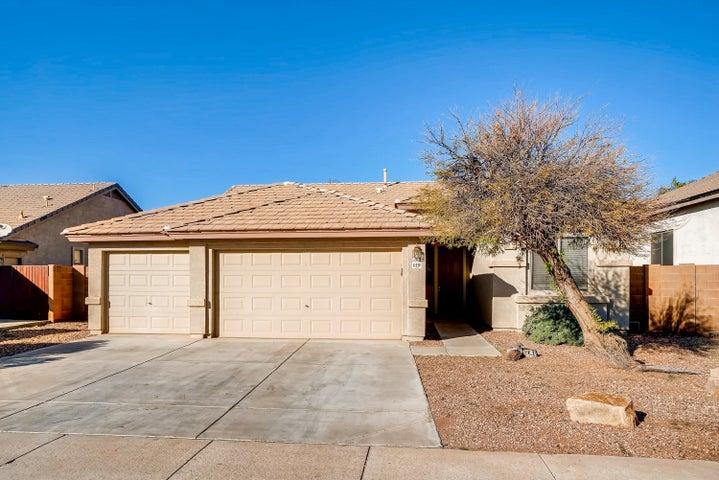 11210 W MONTE VISTA Road, Avondale, AZ 85392