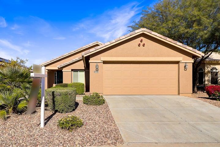 23120 W ARROW Drive, Buckeye, AZ 85326