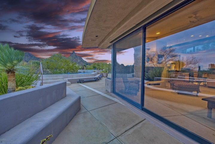 10040 E HAPPY VALLEY Road, 633, Scottsdale, AZ 85255