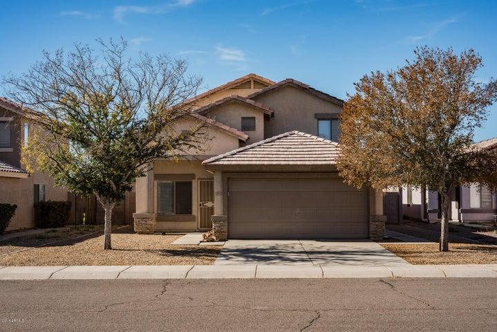 3814 N 106th Drive, Avondale, AZ 85392