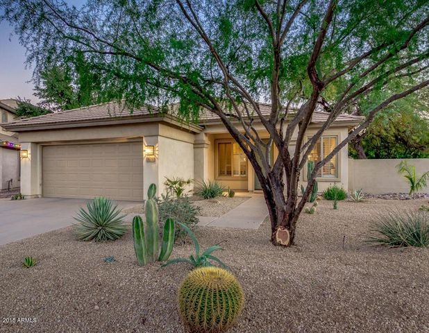 7651 S COLLEGE Avenue, Tempe, AZ 85284