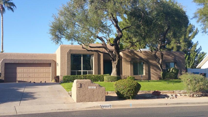 3002 E ACOMA Drive, Phoenix, AZ 85032