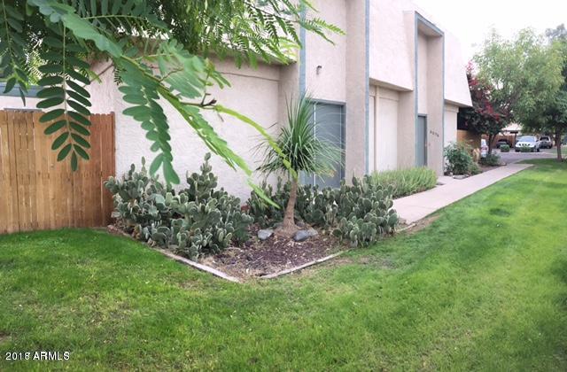 6054 W TOWNLEY Avenue, Glendale, AZ 85302