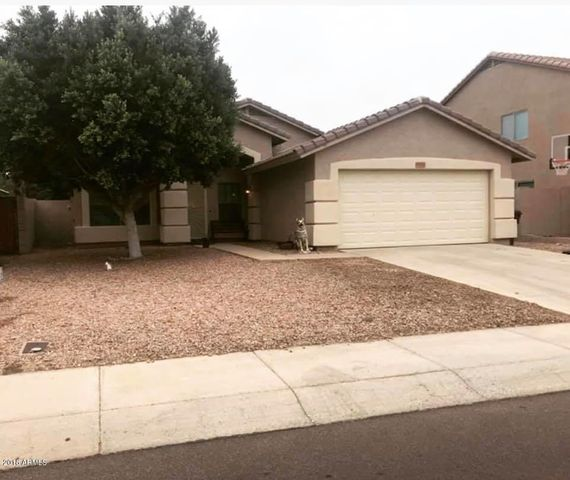 8927 W JOHN CABOT Road, Peoria, AZ 85382