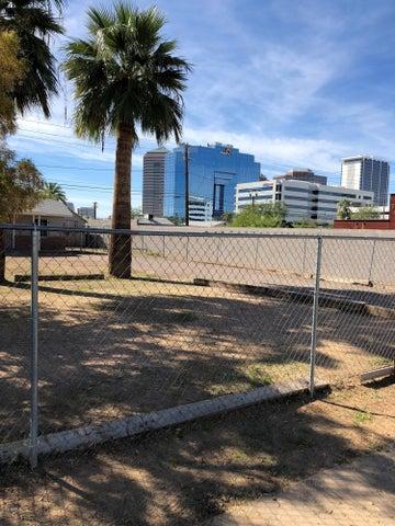 325 E FLOWER Street, Phoenix, AZ 85012