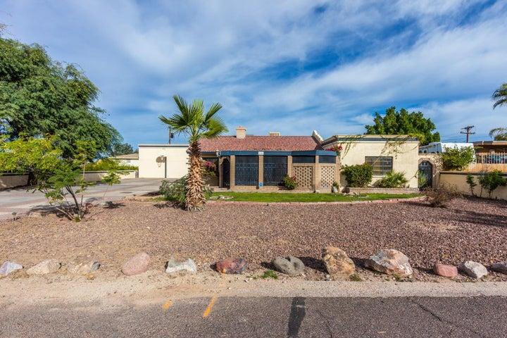 1644 E EUCLID Avenue, Phoenix, AZ 85042