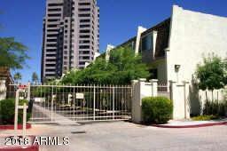 1018 E OSBORN Road, B, Phoenix, AZ 85014