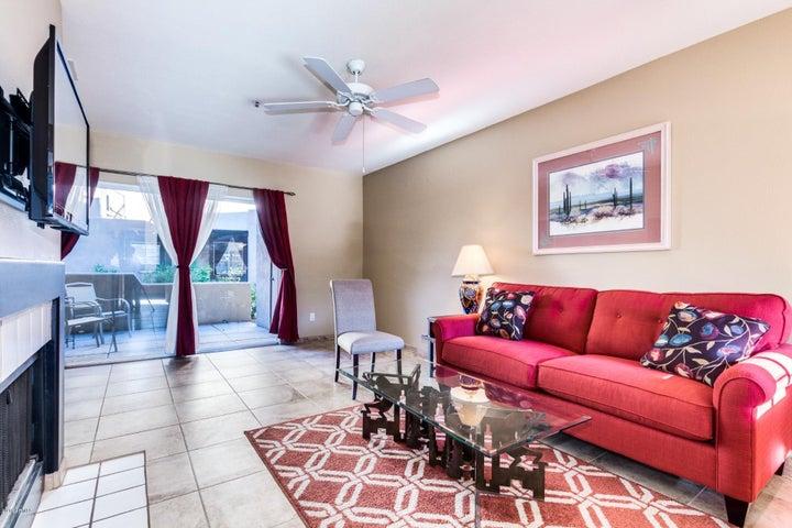 9450 E BECKER Lane, 1018, Scottsdale, AZ 85260
