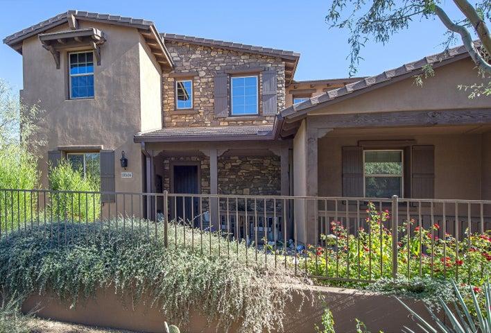 18506 N 94TH Street, Scottsdale, AZ 85255