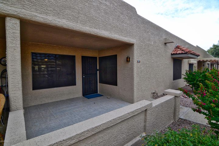 14300 W Bell Road, 21, Surprise, AZ 85374
