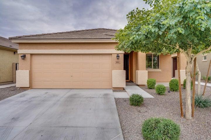 8881 W HOLLYWOOD Avenue, Peoria, AZ 85345