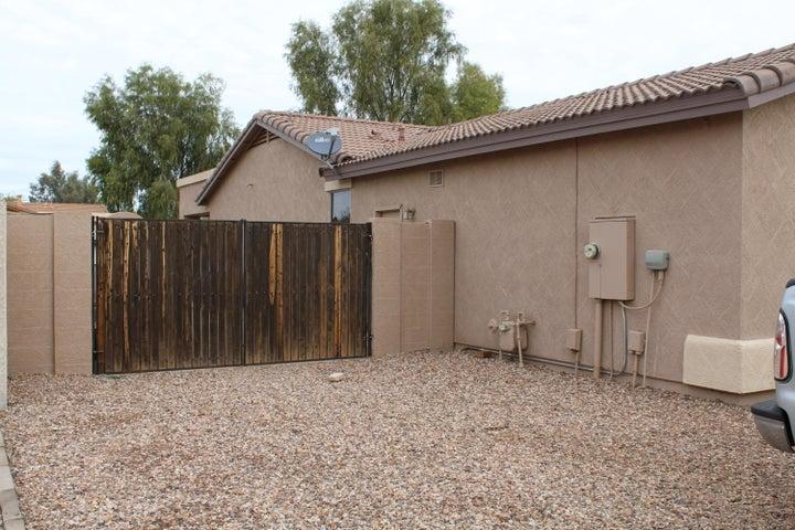 20864 E NORTH Loop, Queen Creek, AZ 85142