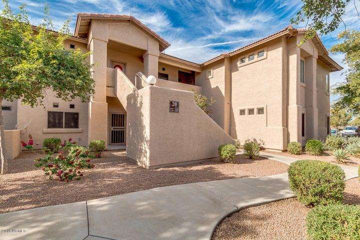 1351 N PLEASANT Drive, 1107, Chandler, AZ 85225